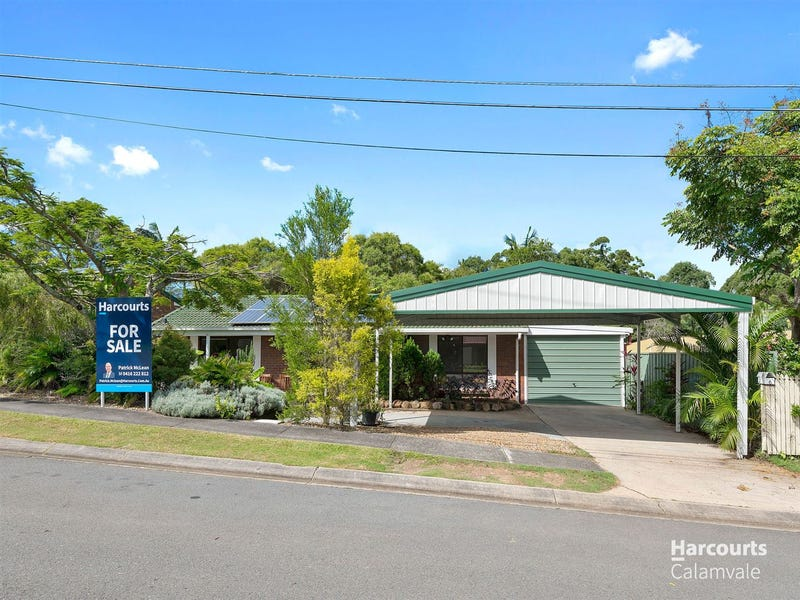 6 Oxley Circuit, Daisy Hill, Qld 4127