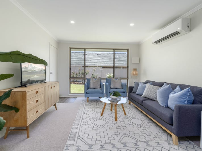 27/25-29 Pine Road, Casula, NSW 2170