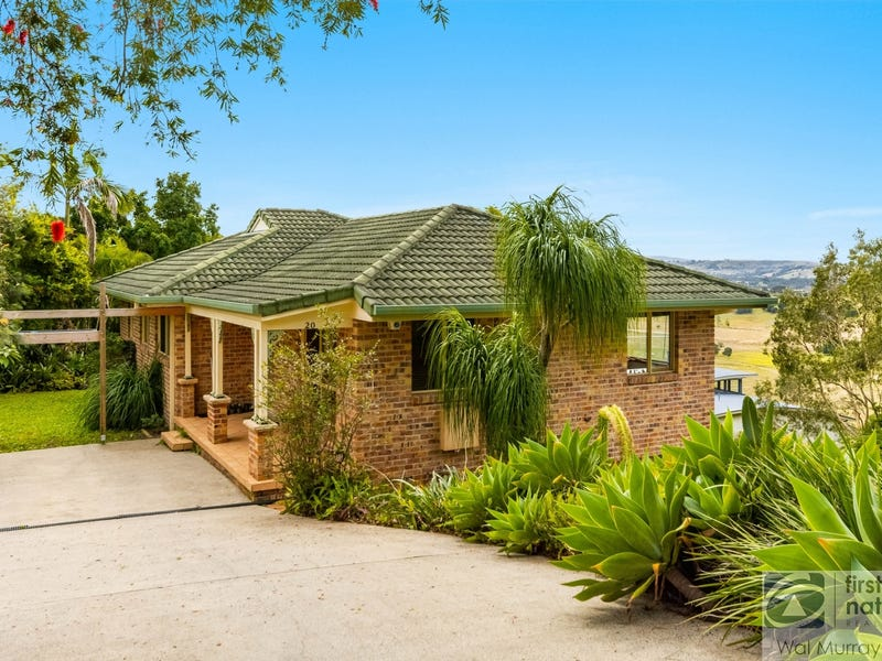 20 Deloraine Road, Lismore Heights, NSW 2480