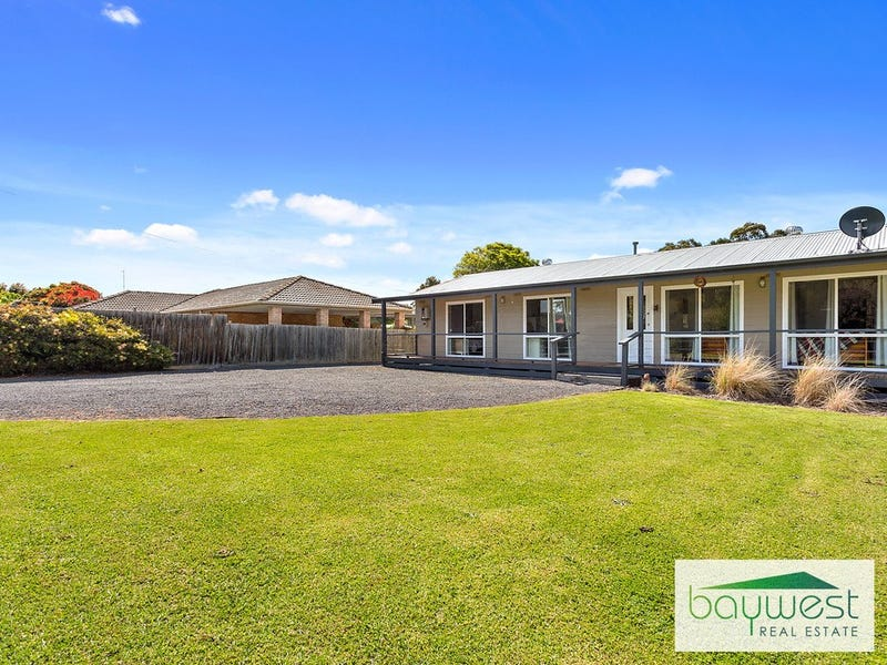 94 Disney Street, Crib Point, Vic 3919