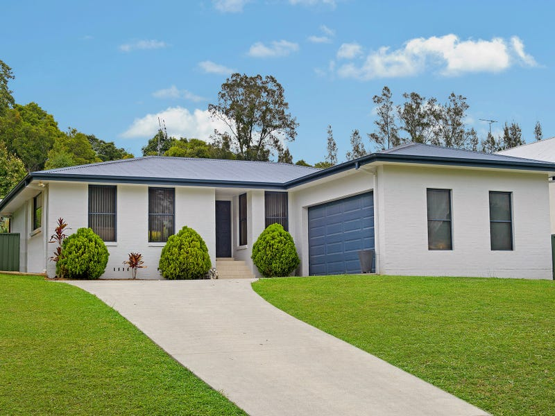 37 Riverbreeze Drive, Wauchope, NSW 2446