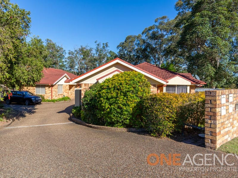 Villas for Sale in Cardiff, NSW 2285 - realestate com au