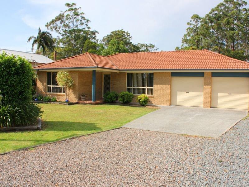 7 East Lansdowne Road, Lansdowne, NSW 2430