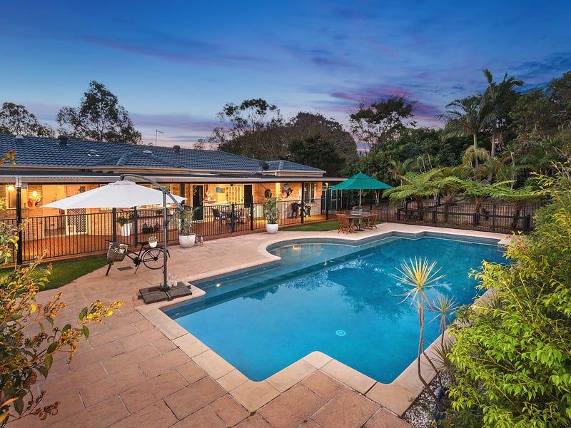 55 Summerhill Crescent, Cumbalum, NSW 2478