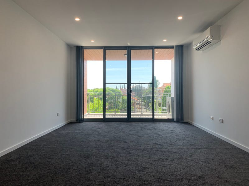 8/188 Haldon Street, Lakemba, NSW 2195