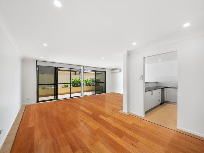 2/46-48 Mallett Street, Camperdown, NSW 2050