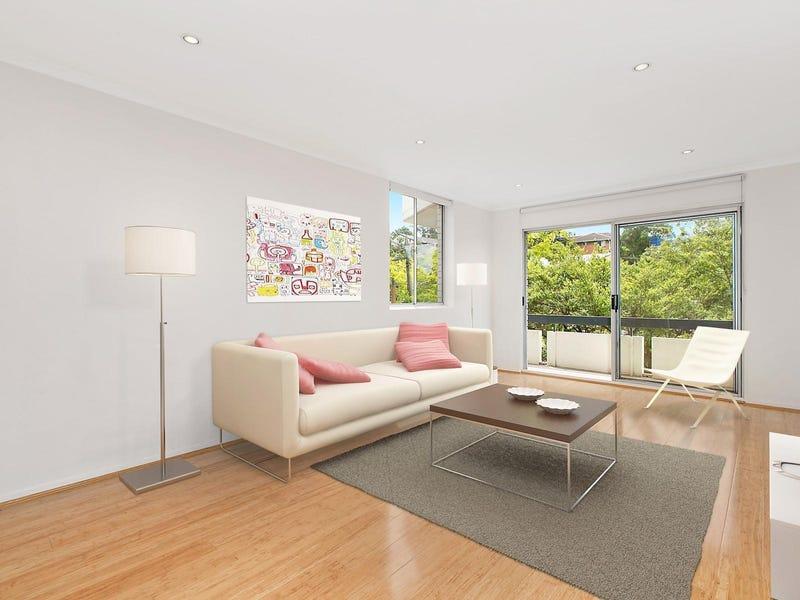 5/42 Burdett Street, Hornsby, NSW 2077