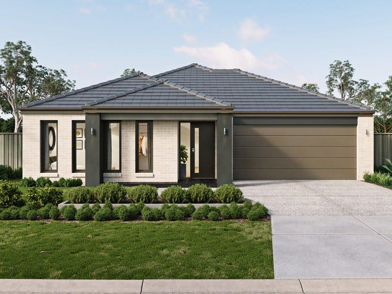 Lot 36 Beethoven Street, Springdale Heights, NSW 2641