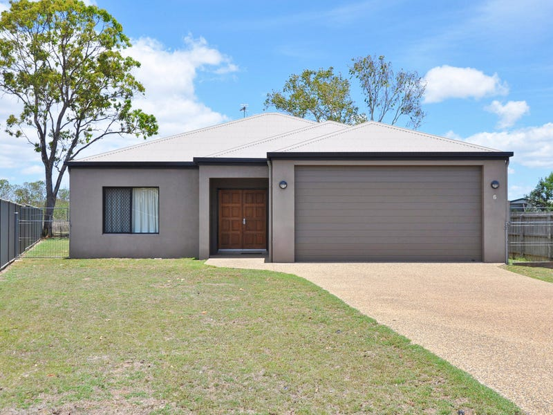 6 Eli Close, Mareeba, Qld 4880