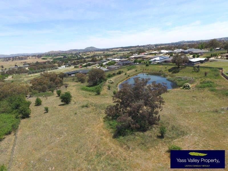 6 Discovery Drive, Yass, NSW 2582