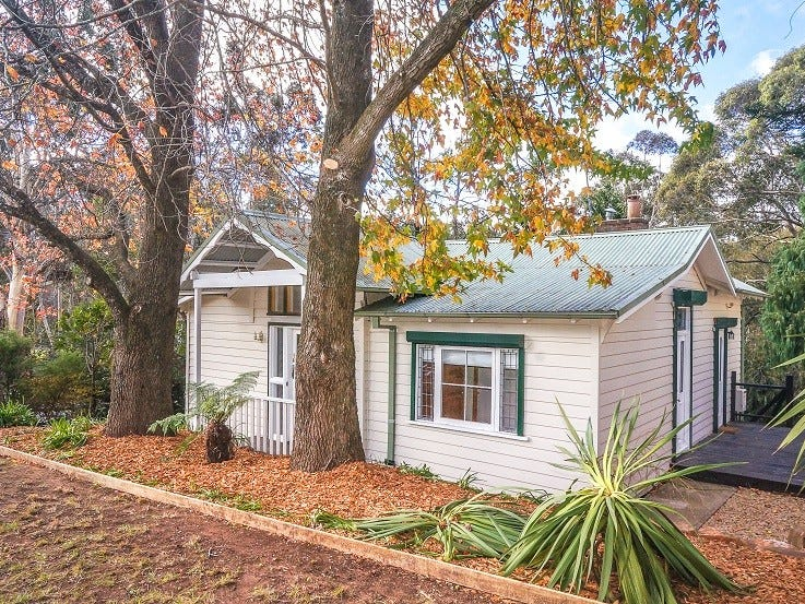 24 Commonwealth Street, Leura, NSW 2780