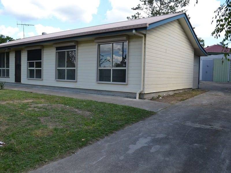 39 Adelaide Circuit, Beenleigh, Qld 4207