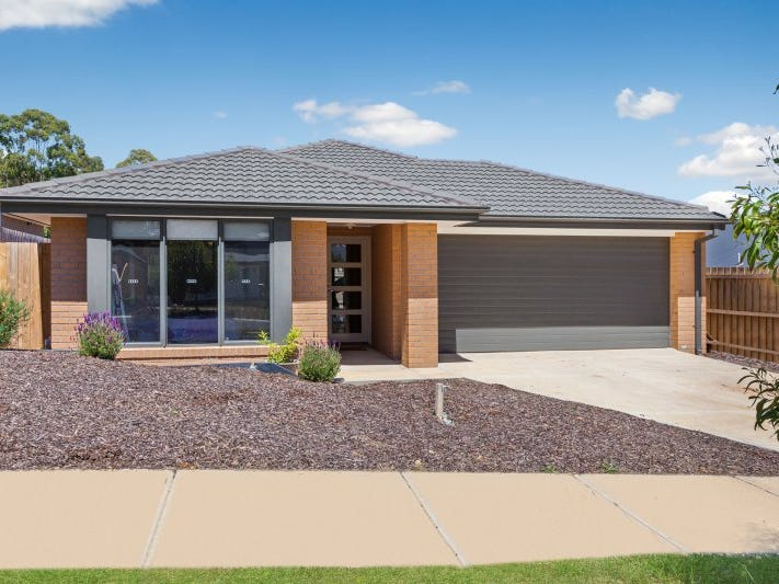 26 Violet Lane, Broadford, Vic 3658