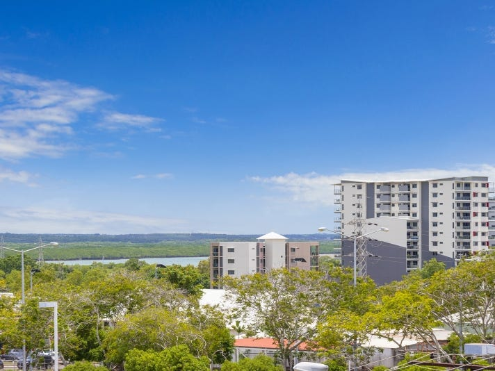19/14 Dashwood Place, Darwin City