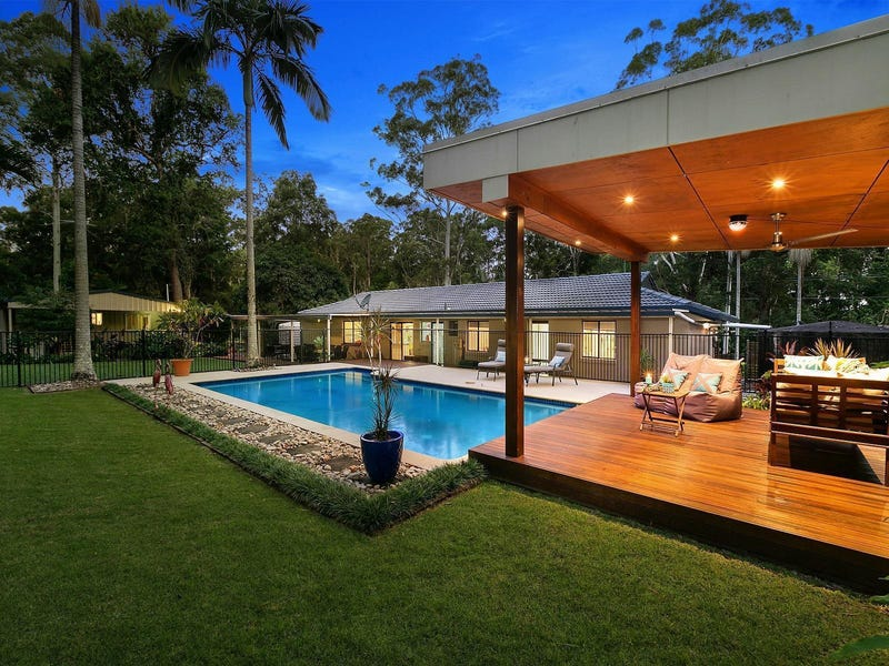 236 Glenview Road, Glenview, Qld 4553