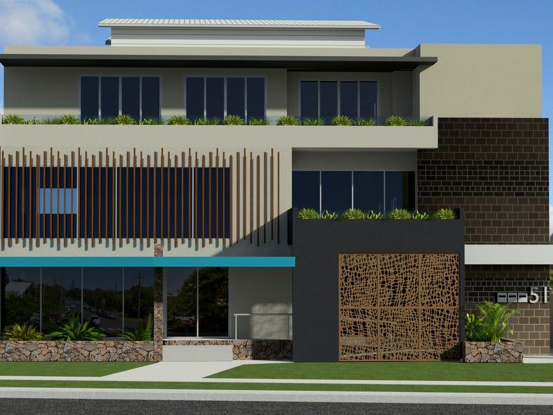1/51 Beach Street, Woolgoolga, NSW 2456