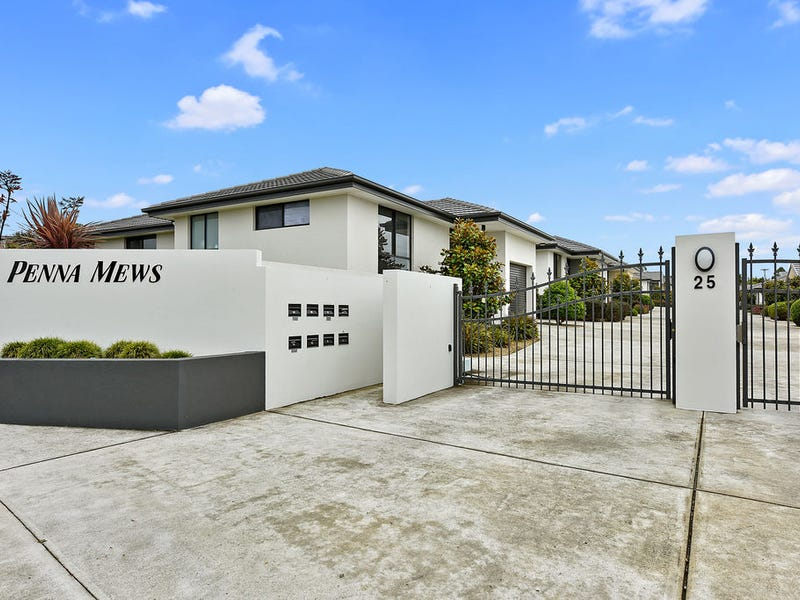 Unit 4/25 Penna Road, Midway Point, Tas 7171