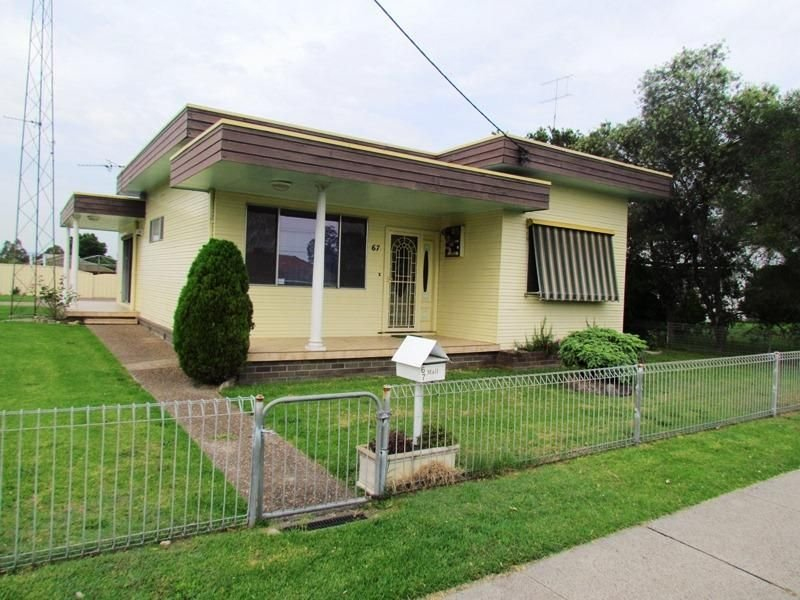 67 Aberdare Road, Aberdare, NSW 2325