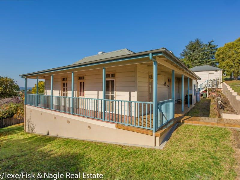 92 Parker Street, Bega, NSW 2550