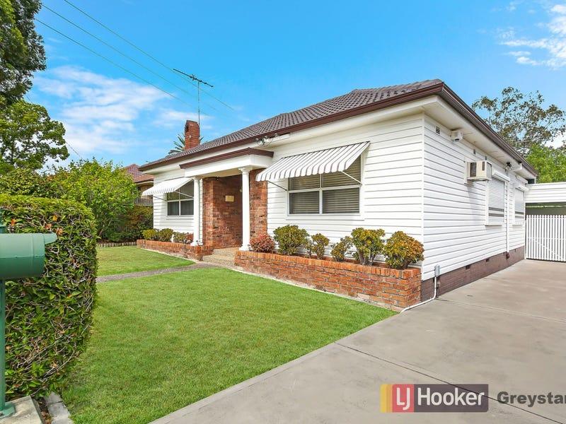 62 Alto Street, South Wentworthville, NSW 2145
