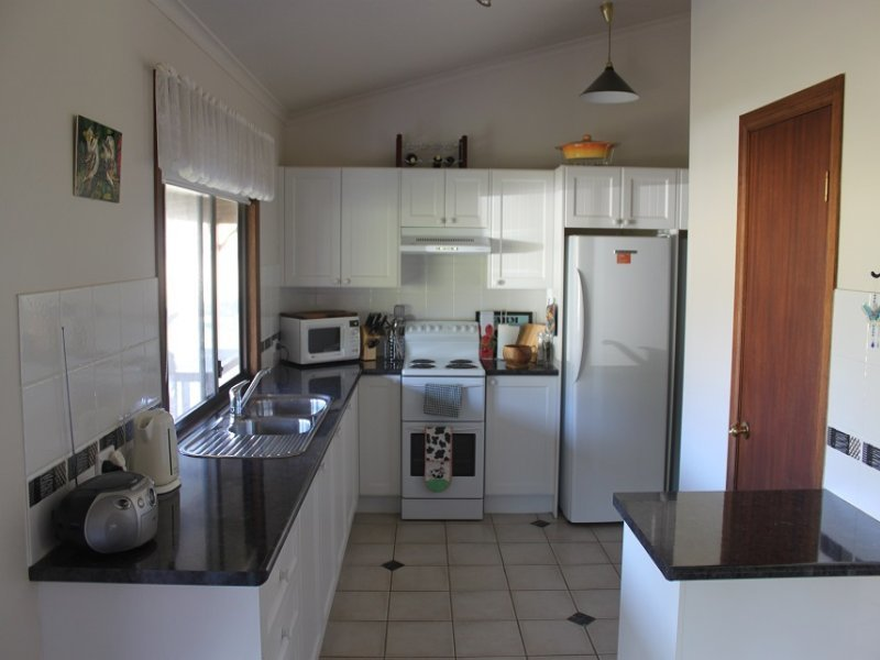 Address available on request, Willow Tree, NSW 2339