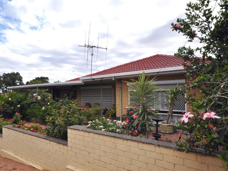 7 Hays Street, Port Augusta, SA 5700