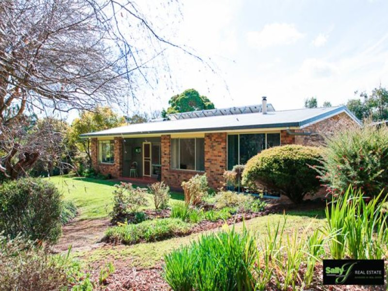 93 Morgans Outlet Road, Narracan, Vic 3824