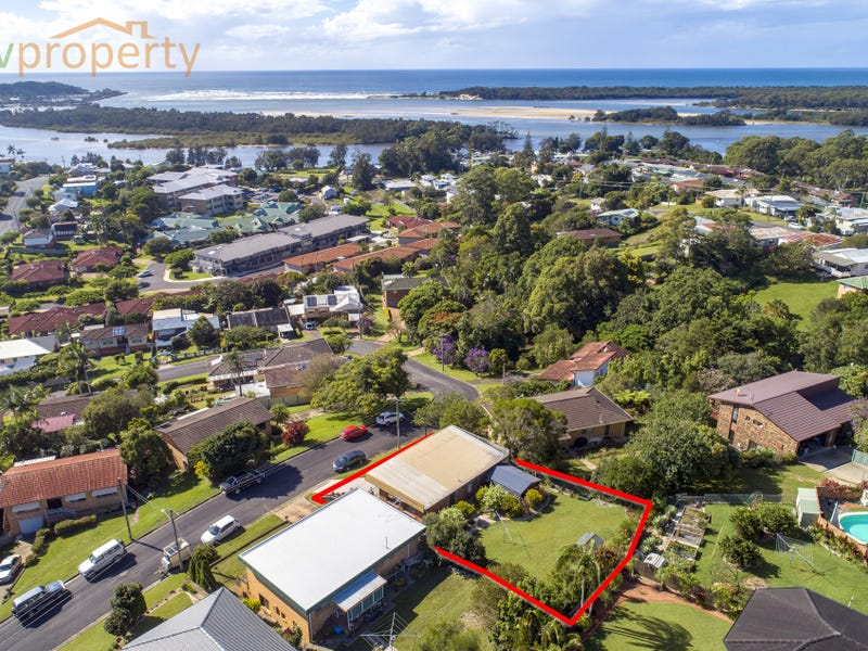 17 Talara Crescent, Nambucca Heads, NSW 2448