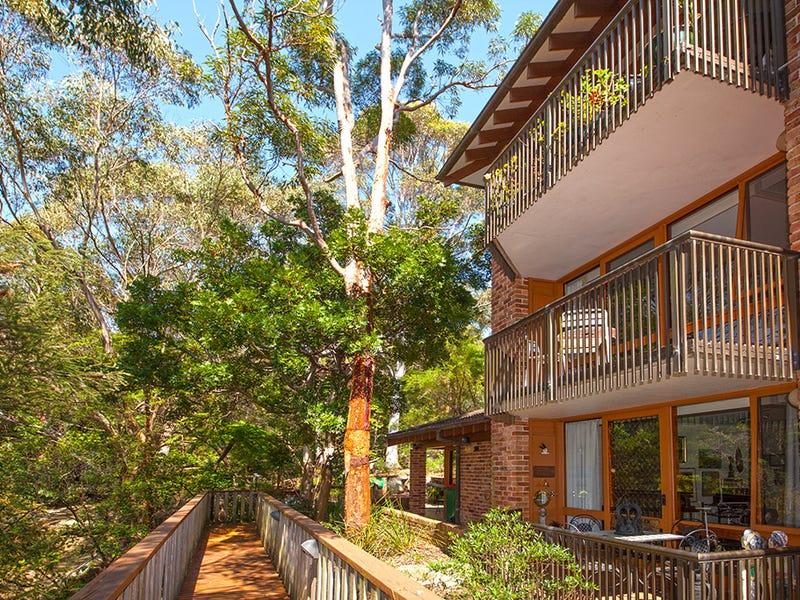 SA 222/81 Willandra Road, Cromer, NSW 2099