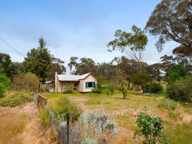 229 Locarno Road, Clydesdale, Vic 3461