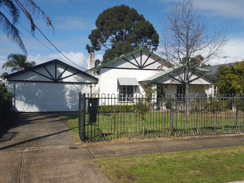 31 Ritchie Terrace, Marleston, SA 5033