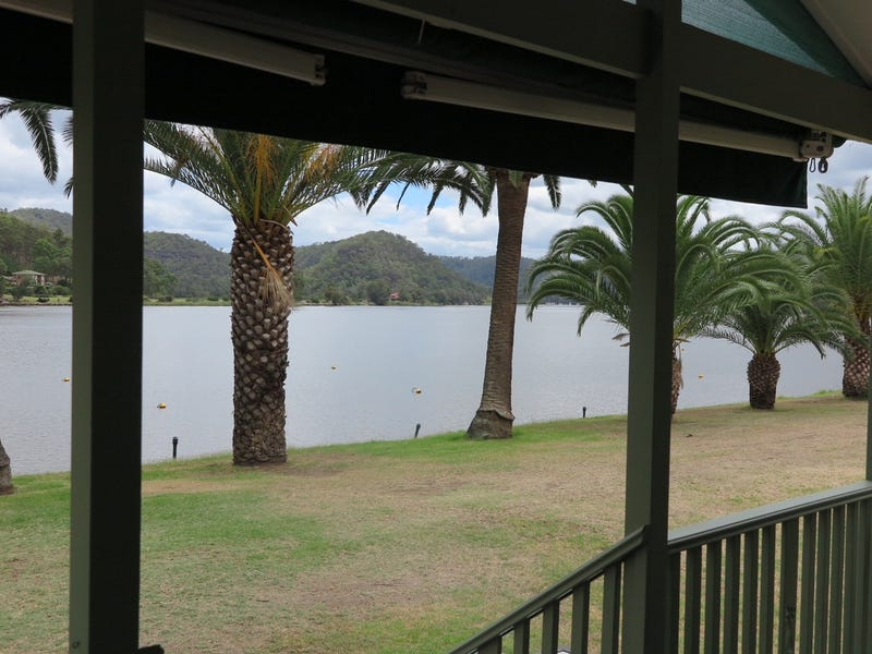 81/2868 River Rd, Wisemans Ferry, NSW 2775