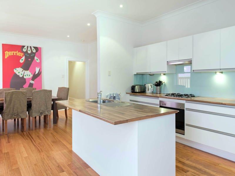 106 Roscoe Street, Bondi Beach, NSW 2026