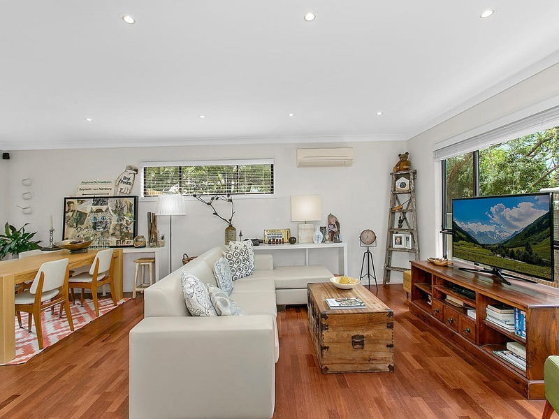 1/50A Pass Avenue, Thirroul, NSW 2515
