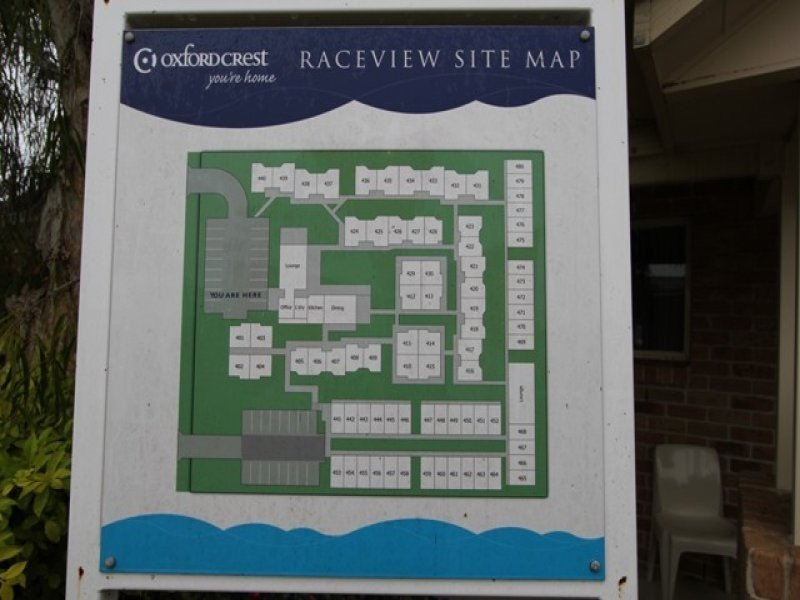 457/67 Cascade Street, Raceview, Qld 4305