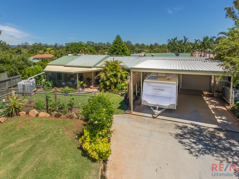 10 Skyview Court, Morayfield, Qld 4506