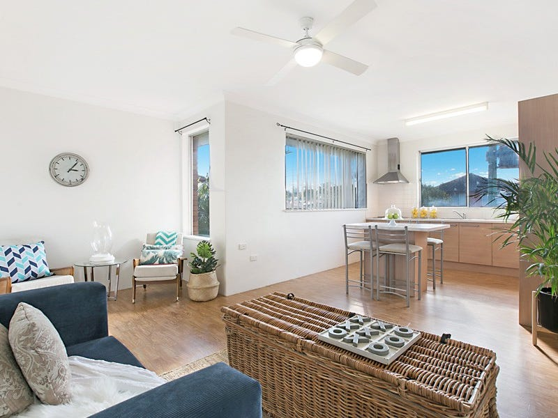 6/21 Astbury Street, New Lambton, NSW 2305