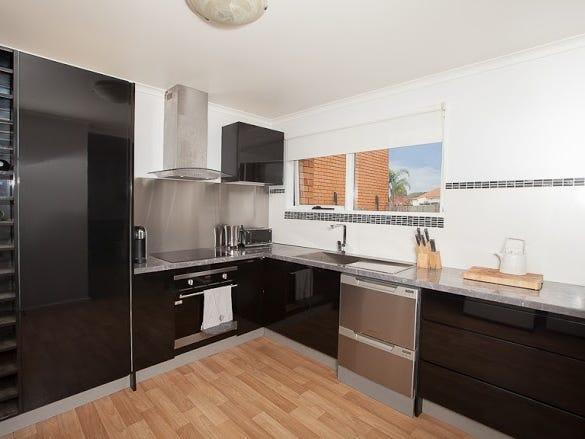 54 Lake Street, Windale, NSW 2306