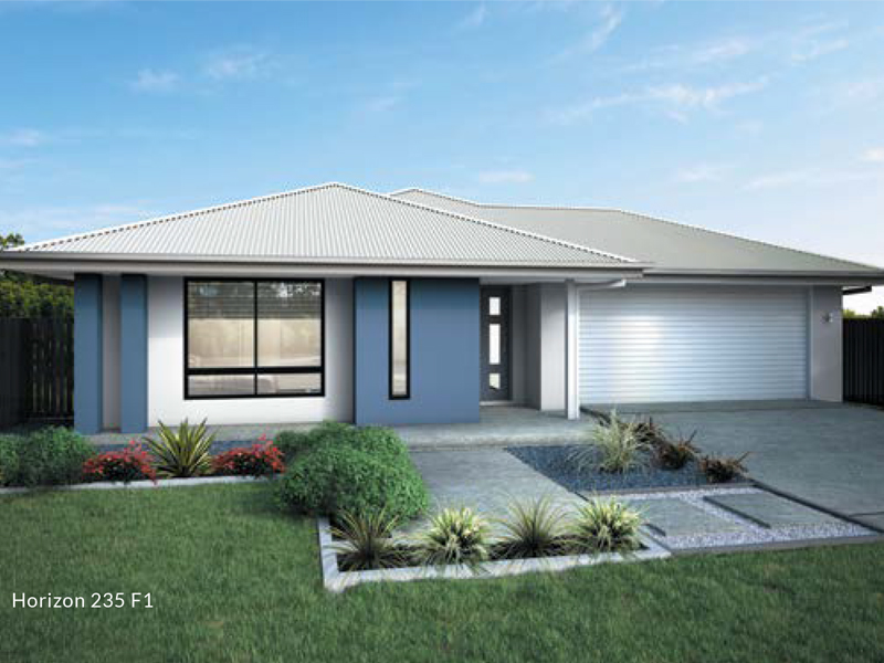 Lot 22 Explorers Way, Westdale, NSW 2340