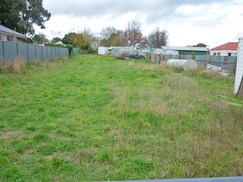 Lot 21, 1 Clarke Street, Blayney, NSW 2799