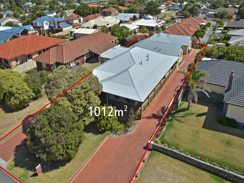39 Marine Terrace, Middleton Beach, WA 6330