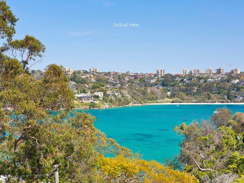 16 Ogilvy Road, Clontarf, NSW 2093