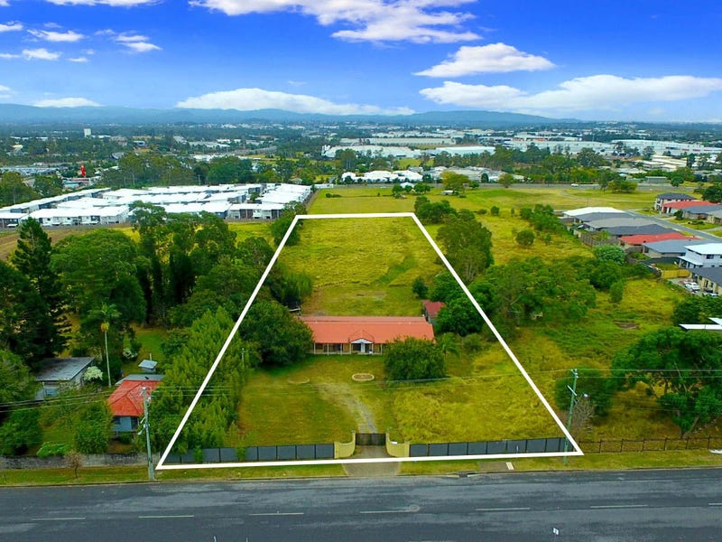 145 Government Rd, Richlands, Qld 4077