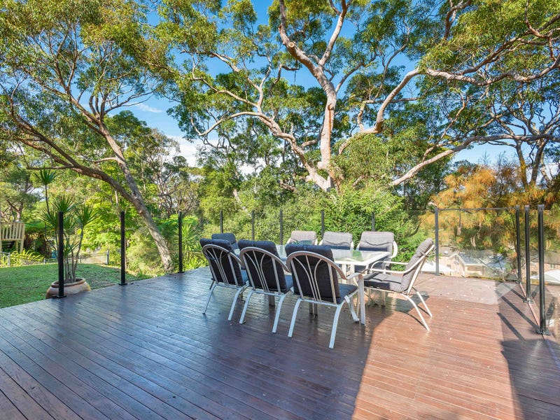 20 Spoonbill Avenue, Woronora Heights, NSW 2233