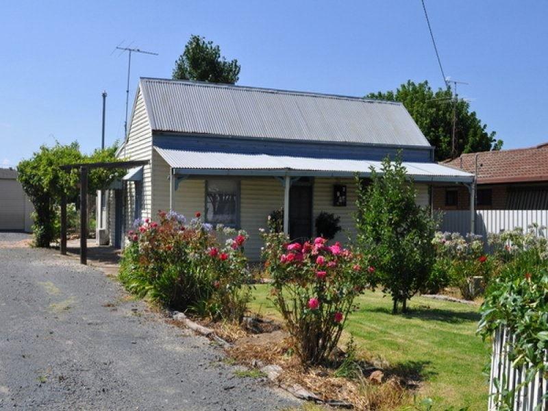 104 Swift Street, Holbrook, NSW 2644