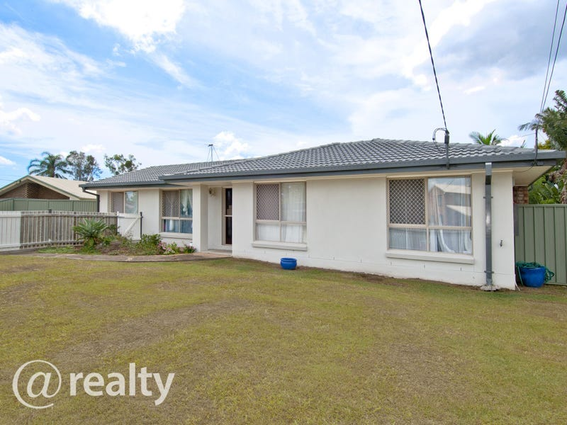 11 GALENA COURT, Bethania, Qld 4205