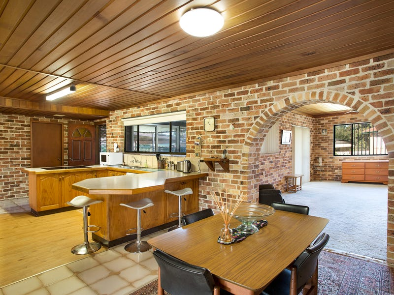 7 Kindarun Close, Killarney Vale, NSW 2261
