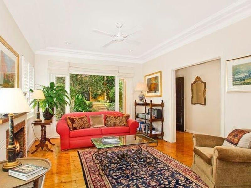 37 Abigail Street, Hunters Hill, NSW 2110