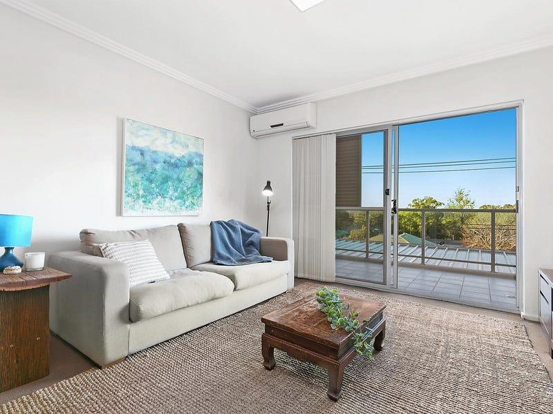 9/25 Turner Road, Berowra Heights, NSW 2082