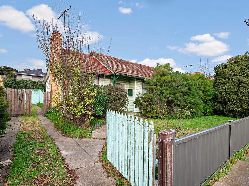 20 Robb Street, Spotswood, Vic 3015